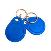 RFID-125KHz_item2.png