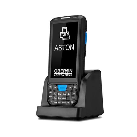 ASTON_S1_item1