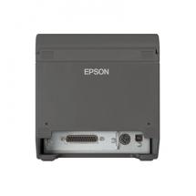 EPSON_item3