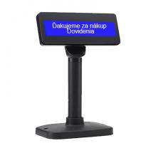 Zakaznicky-displej-OBERON_item1